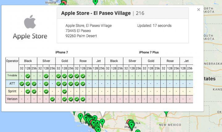 iPhone-7-stock