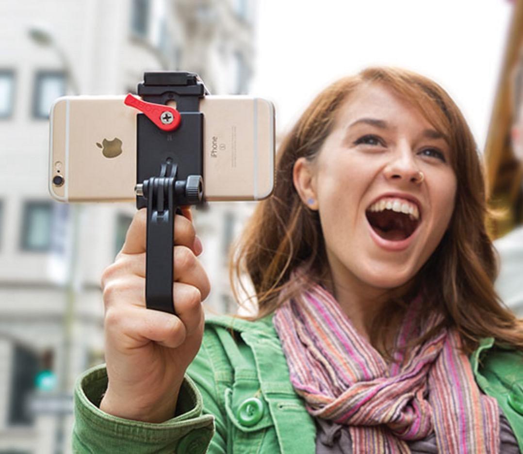 joby-griptight-pov-kit-hand-held-photograpy