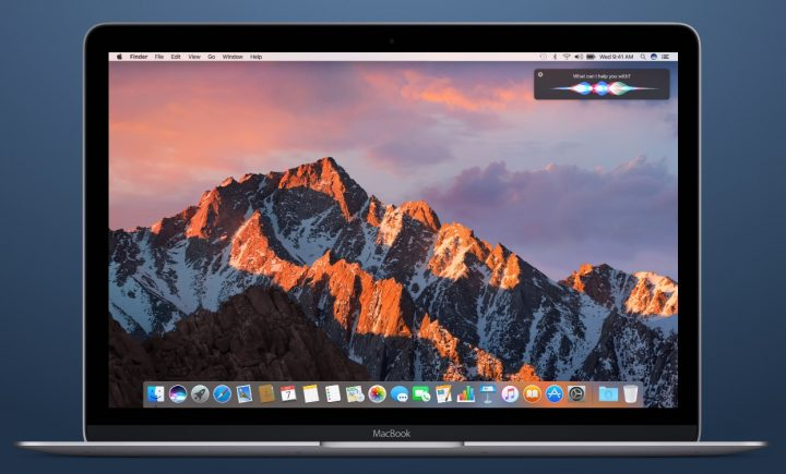 This is what you need to know about the macOS Sierra release date.