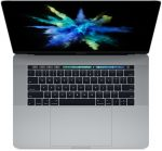 15-inch-macbook-pro-touch-bar-specs