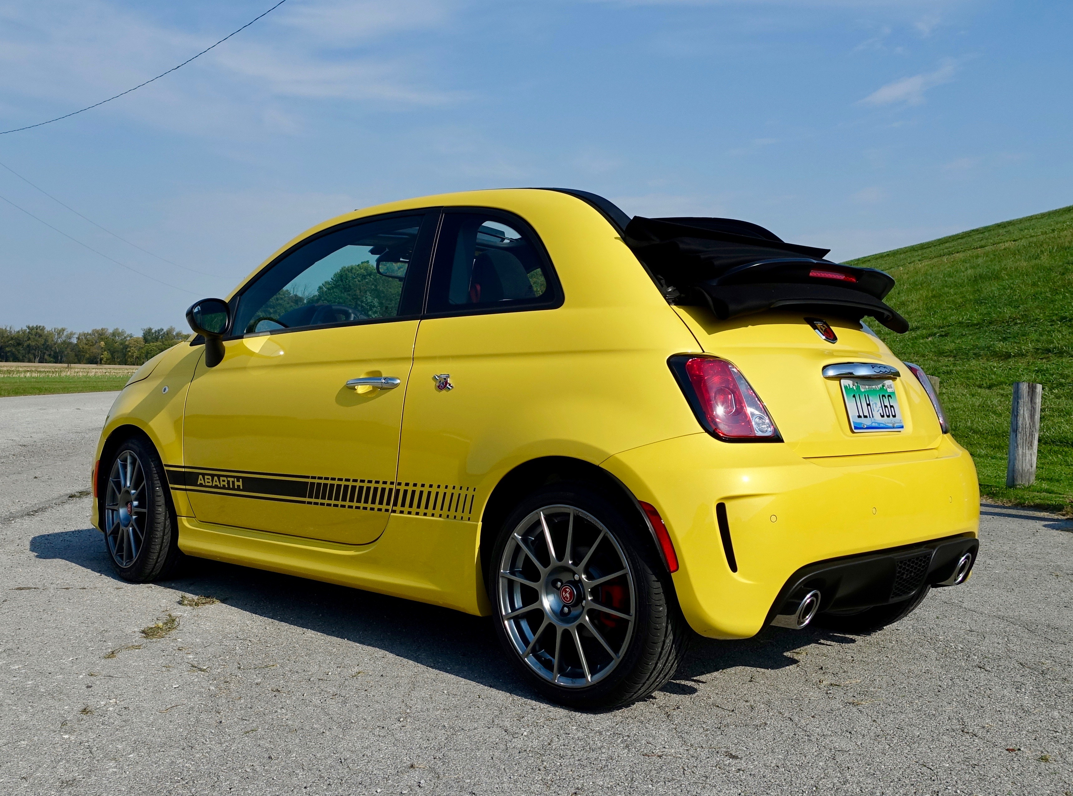 fiat-500-abarth-review-4