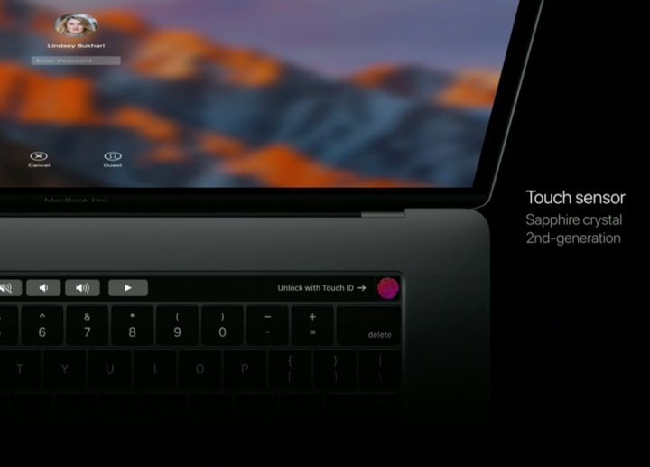 macbook-pro-reasons-to-buy-not-to-buy-touch-id