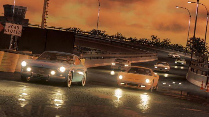 mafia-3-race