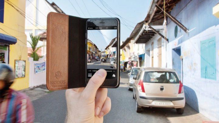 Nodus iPhone 7 Case - Access Case 2