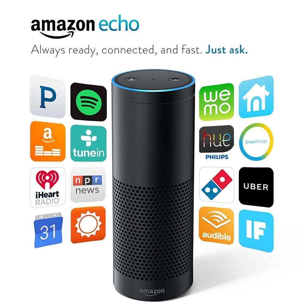amazon-echo-third-party