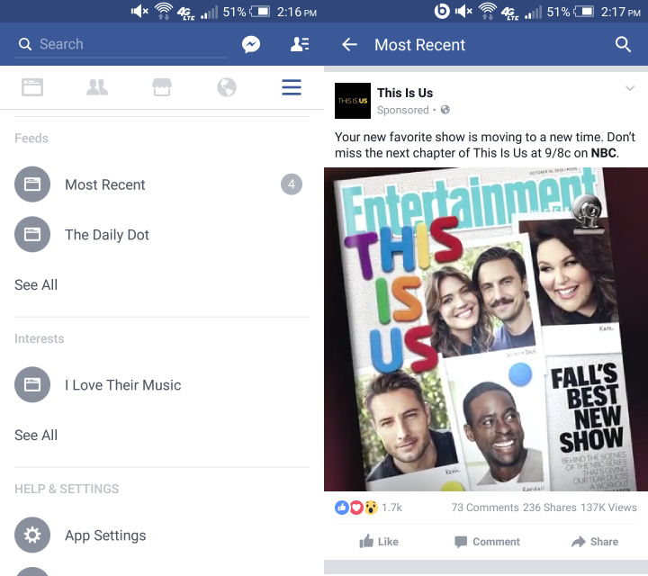 how-to-control-your-news-feed-15
