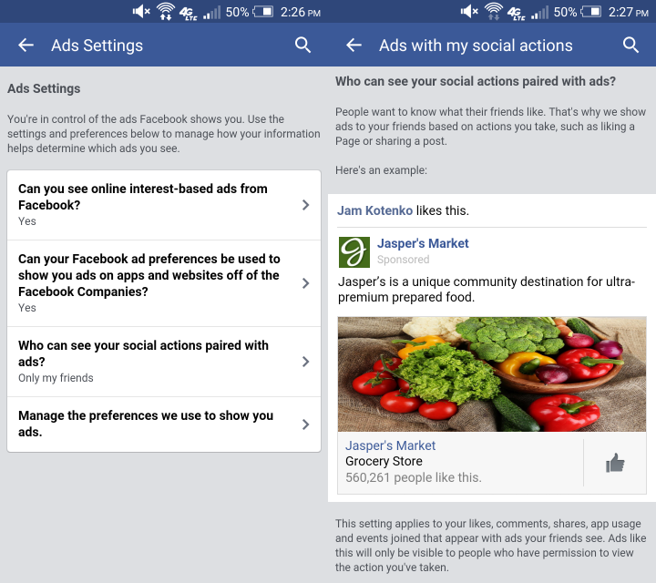 how-to-control-your-news-feed-17