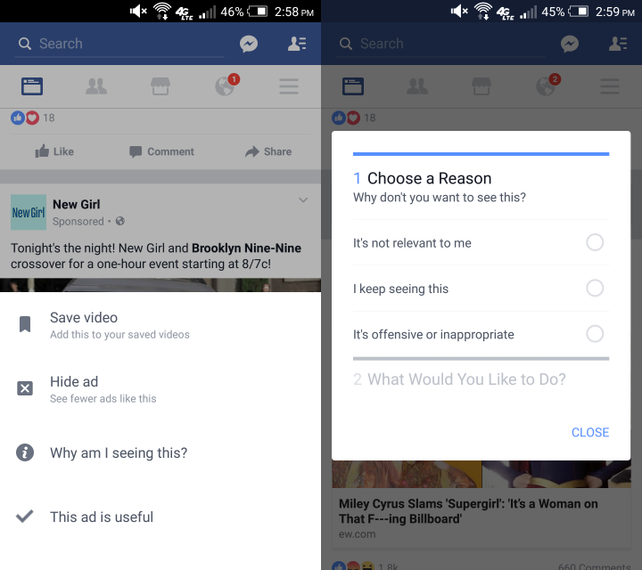 how-to-control-your-news-feed-20