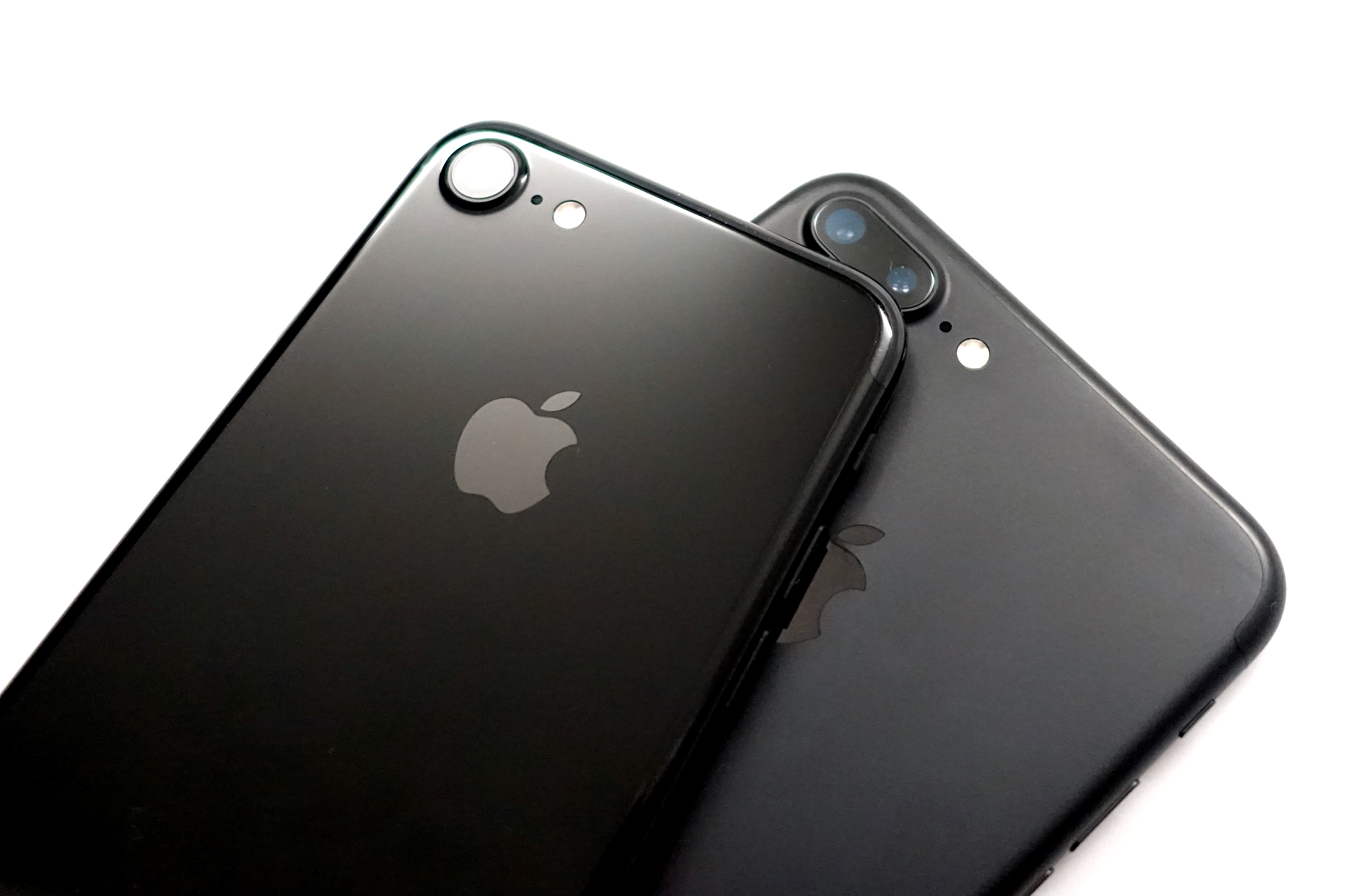 Iphone 7 Problems 5 Things You Need To Know Apple Plus 256gb Inter