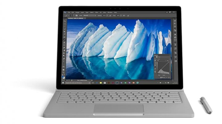 surfacebook-with-performance-base