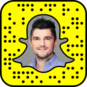 aw_snapcode