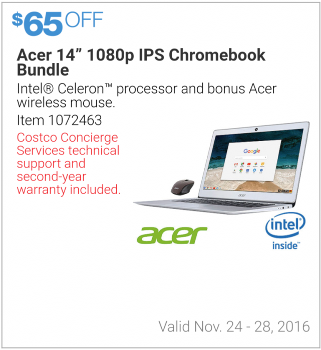 acer-14-bf