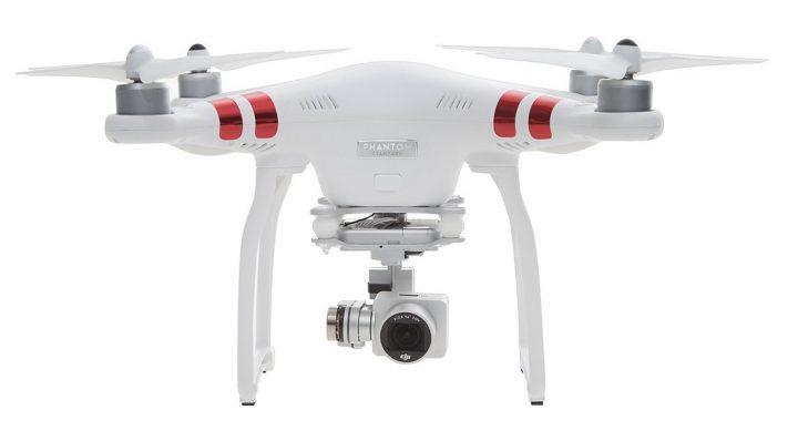 Best Drone Black Friday Deals
