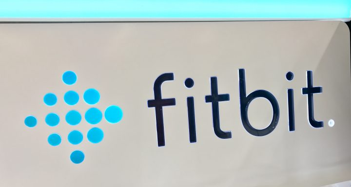 Best fitbit Black Friday 2016 Deals