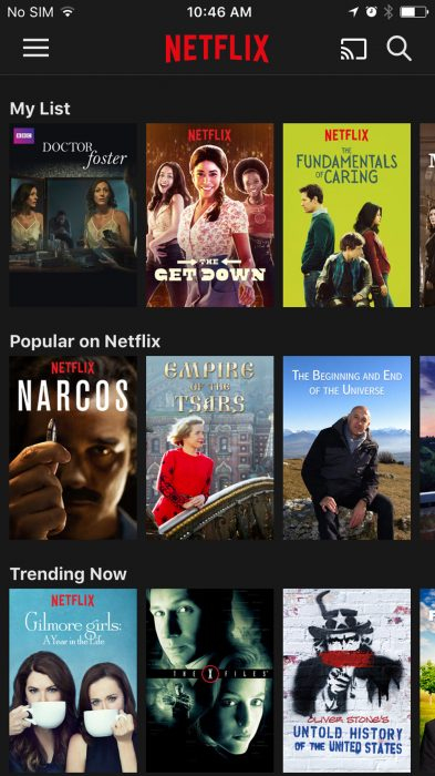 how-to-download-netflix-to-ipho02