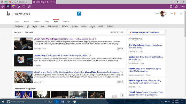 microsoft-edge-tips-2