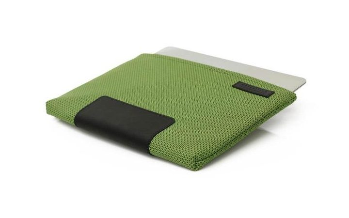 SF Bags Maxwell Sleeve for New MacBook Pro
