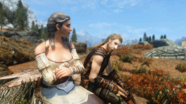 Immersive Citizens