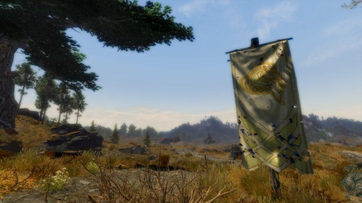 skyrim-mod-banners