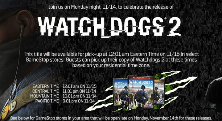 watch-dogs-2-midnight-release