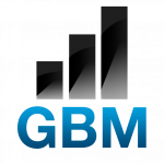 www.gottabemobile.com
