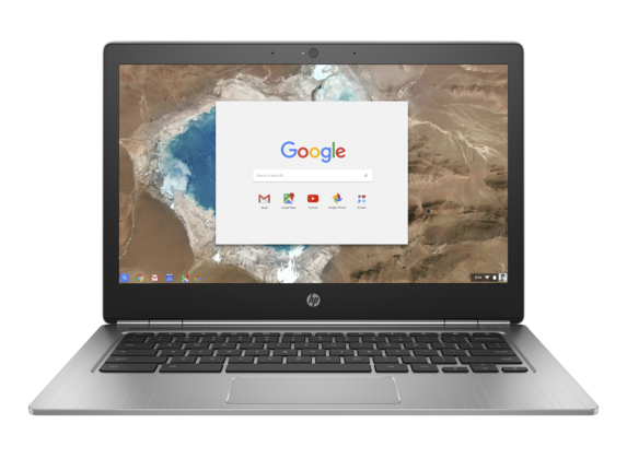 hp-chromebook-13-g1-front