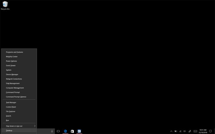 drive-not-recognized-windows1