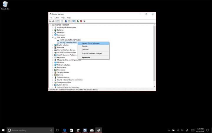 drive-not-recognized-windows7