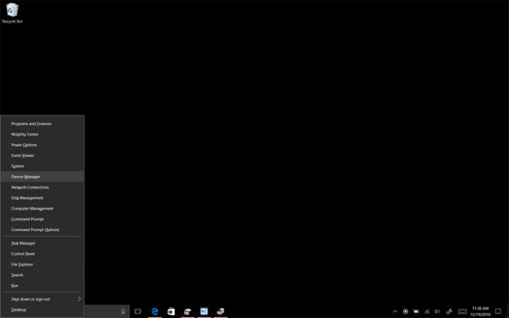 drive-not-recognized-windows9