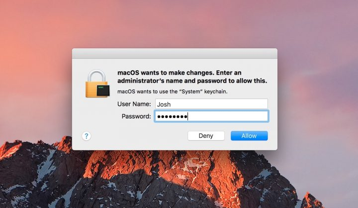 how-to-find-wifi-password-mac-1