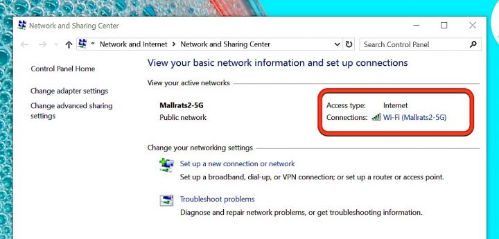 how-to-find-wifi-password-windows-2