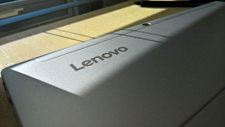 lenovo-miix-510-2