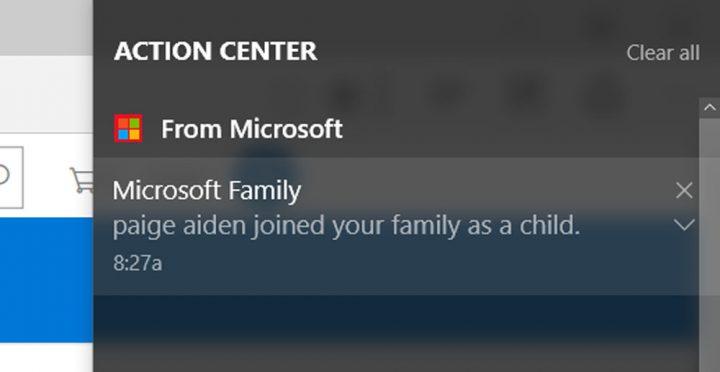 microsoft-family3