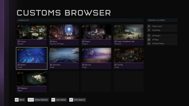 monitors-bounty-halo-5-update-4