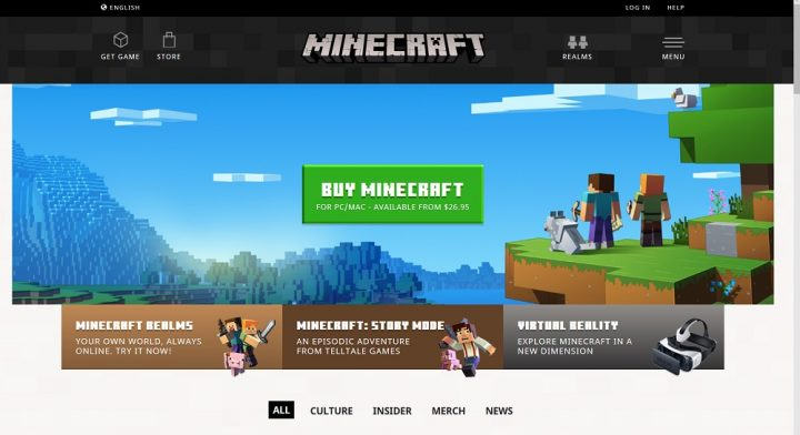play-mincraft-on-a-flash-drive-series-2-3