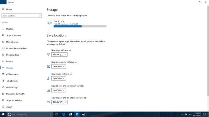 storage-windows-1013