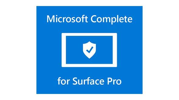 en-intl-l-microsoft-complete-for-surface-pro-mnco