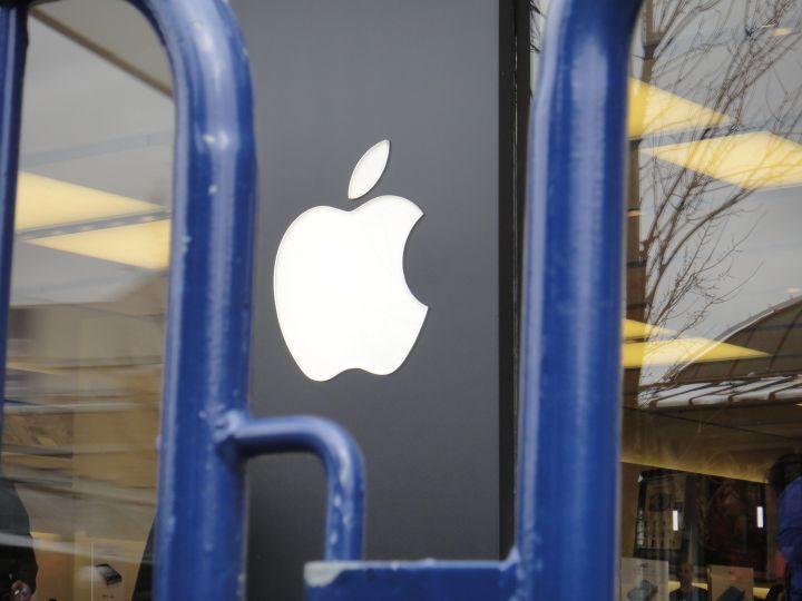 iPad iOS 10.3.3 Jailbreak Still MIA