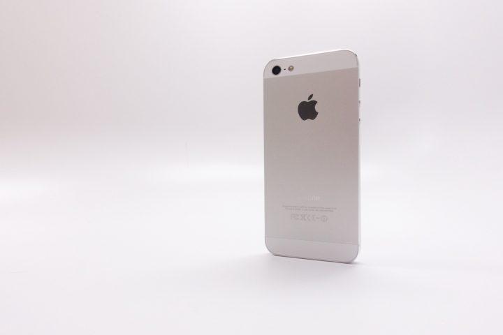 You Should Prepare for iOS 10.3.4