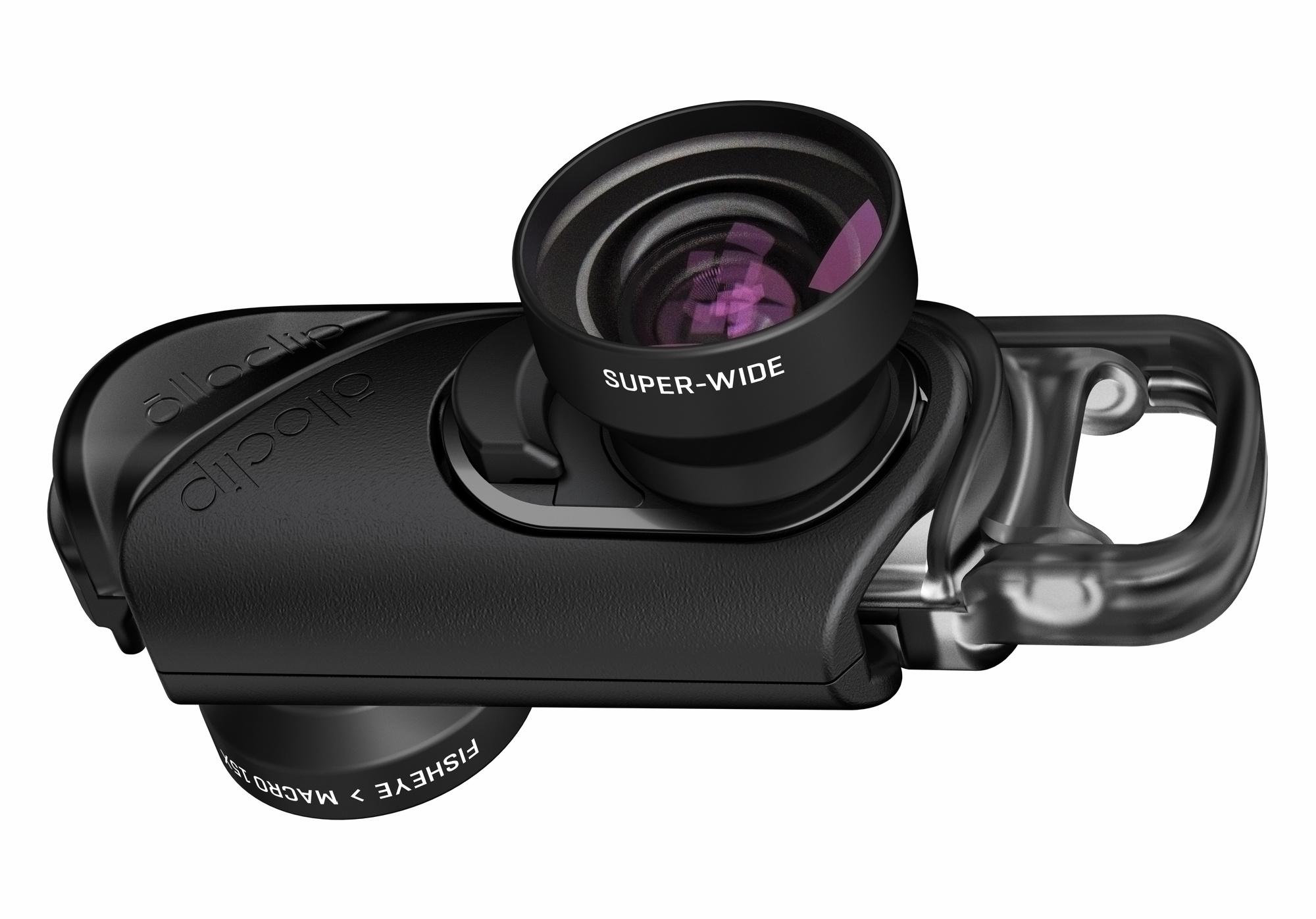 olloclip-core-lens-set-w-pendant