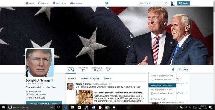 block-donald-trump-on-twitterscreenshot-6