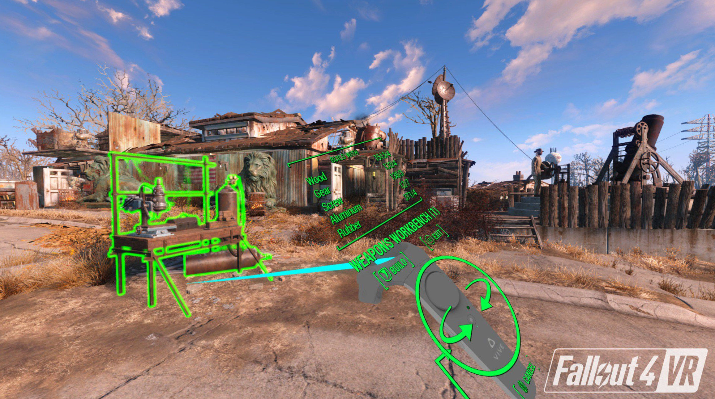Fallout-4-VR-3