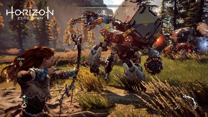 Save with Horizon Zero Dawn deals available now.