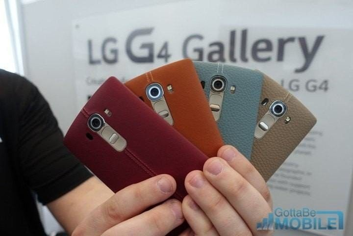 LG-G4-all-leather