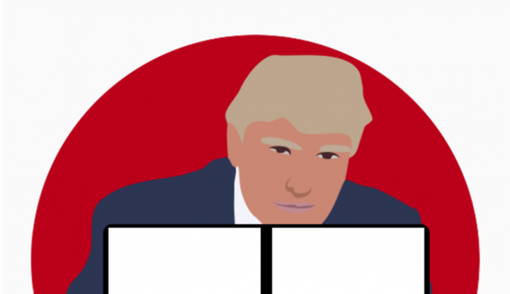 Trump-executive-meme