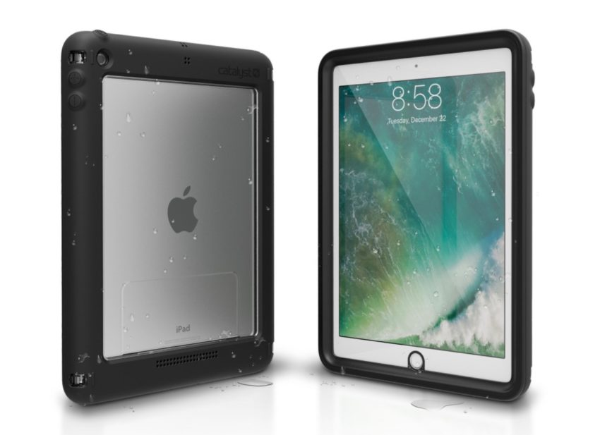 Catalyst Waterproof 9.7-inch iPad Case