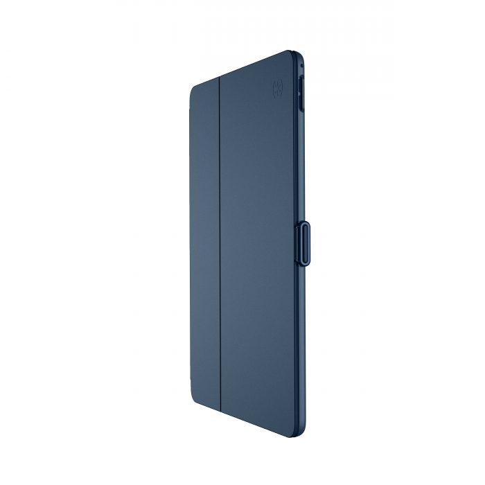 Speck Balance Folio for 9.7-inch iPad