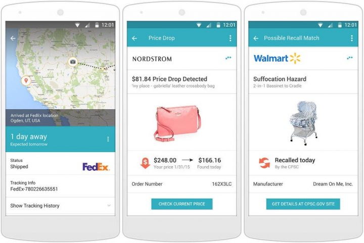 Best App to Save Money on Big Purchases