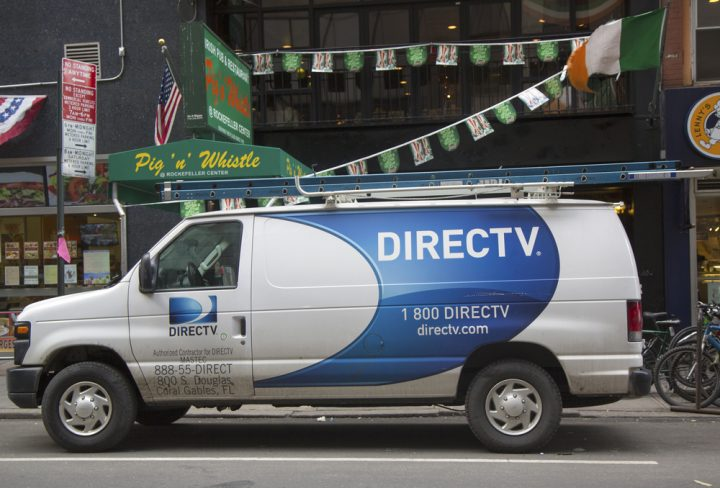 What you need to know before you switch to DirecTV. Leonard Zhukovsky / Shutterstock.com