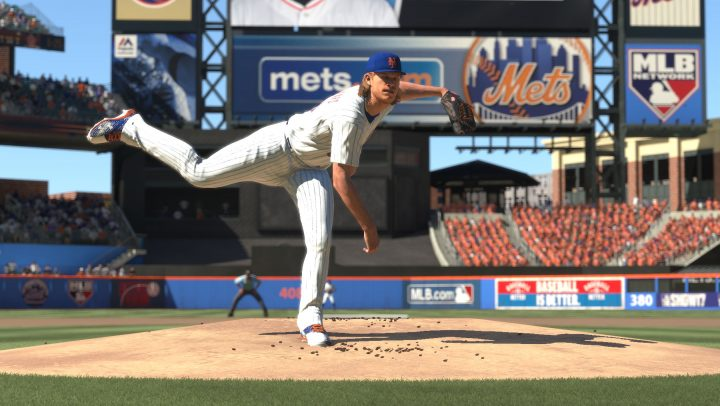 You may need to restart the game multiple times to fix annoying MLB The Show 17 problems.